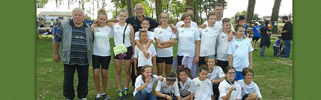 giovani-pagaie-rovigo2014