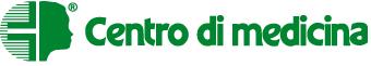 logo_centro-di-medicina_340x61
