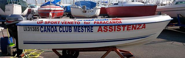 barca-appoggio-up-sport