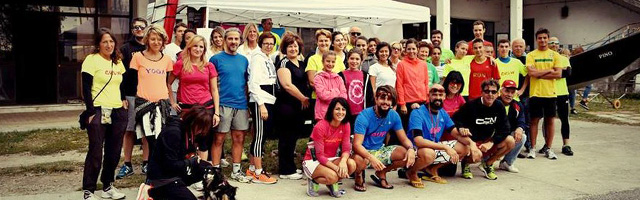 2015-09_run-sup-yoga_gruppo