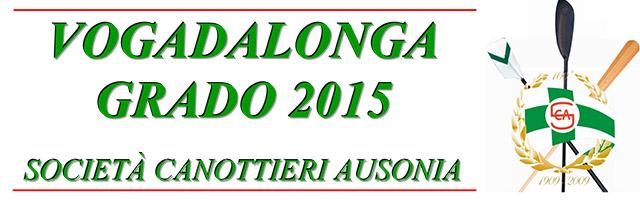 Bando Vogadalonga Grado 2015 2015.doc