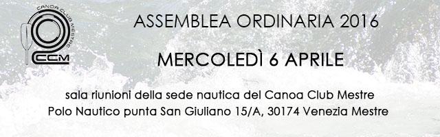 2016-03_assemblea-ordinaria