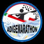 logo-adige-marathon 2016