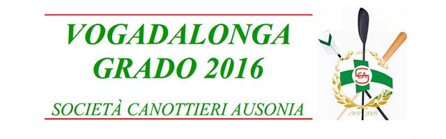 2016-10_vogadalonga-grado