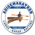 adigemarathon-2014-logo